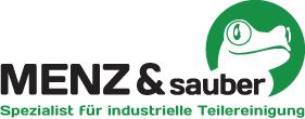Menz & Sauber